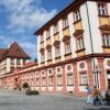Tagesfahrt nach Bayreuth