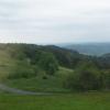 Tagesfahrt durch den Frankenwald und Thüringerwald nach Lauscha