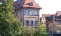 BambergS.JPG