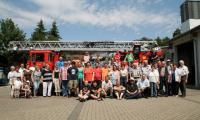 Feuerwehr-Bad-Steben---Bad-Kissingen-.jpg